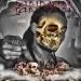 Evil Medz (Up to Time Riddim) [Rock Boyz Presents]