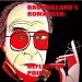 Baudrillard's Romancer: Reflective Points