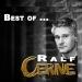 Ralf Cerne Best Of