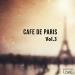 Cafe De Paris, Vol. 3