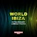 World Ibiza