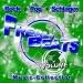 FreshBeats, Vol. 3 (Pop, Rock, Schlager)