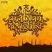 Arabian Nights, Vol. 2