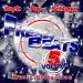 FreshBeats, Vol.5