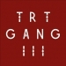 TRT Gang, Vol. 3