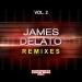 James Delato Remixes, Vol. 2