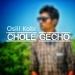 Chole Gecho