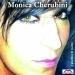 Monica Cherubini