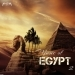 Music of Egypt, Vol. 2