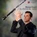 La clarinette solo
