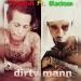 Dirty Mann
