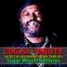 The Best of Shashamane Reggae Dubplates
