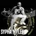 Music & Rythm