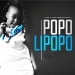 Popo Lipopo