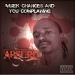 Muzik Changes and You Complaining