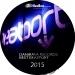 2015 Best Beatport