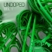 Undoped, Vol. 1