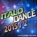 Italo Dance 2015