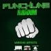 Punchline Riddim