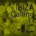 Ibiza Calling, Vol. 3