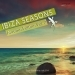 Ibiza Seasons - Autumn Edition, Vol. 2