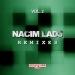 Nacim Ladj Remixes, Vol. 2