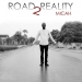 Road 2 Reality