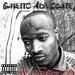 Ghetto Advocate