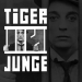 Tigerjunge EP