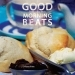 Good Morning Beats, Vol. 3