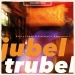 Jubeltrubel, Vol. 4