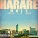 Harare Moto