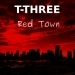 Red Town