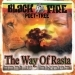 The Way of Rasta
