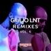 Giulio Lnt Remixes, Vol. 5