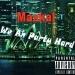 We Ah Party Hard