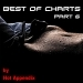Best Of Charts