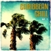 Caribbean Chill, Vol. 1
