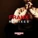 Franx Remixes