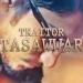 Tasawwar