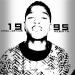 1995 Rebirth