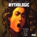 Mythologic