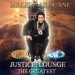 Justice Lounge