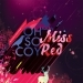 Oh so Coy: mixed by Missred