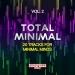 Total Minimal, Vol. 2