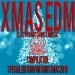 Xmas EDM Compilation