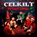 Kiltmas Songs