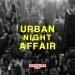 Urban Night Affair