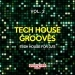 Tech House Grooves, Vol. 2