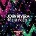 John Rivera Remixes